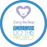 jtb_ycdpt logo